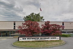 New-West-Secondary