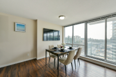 unit-1105-9981-whally-boulevard-surrey-10_49655775898_o