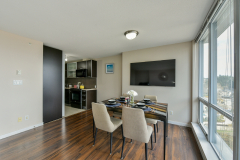 unit-1105-9981-whally-boulevard-surrey-11_49656312256_o
