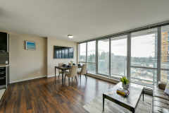 unit-1105-9981-whally-boulevard-surrey-16_49656311966_o