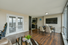 unit-1105-9981-whally-boulevard-surrey-17_49656593162_o