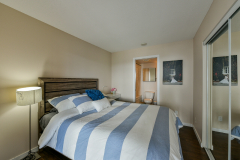 unit-1105-9981-whally-boulevard-surrey-18_49656593127_o