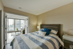 unit-1105-9981-whally-boulevard-surrey-19_49656311771_o