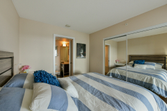 unit-1105-9981-whally-boulevard-surrey-20_49656311701_o