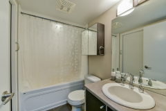 unit-1105-9981-whally-boulevard-surrey-21_49656592957_o