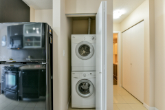 unit-1105-9981-whally-boulevard-surrey-22_49656311601_o
