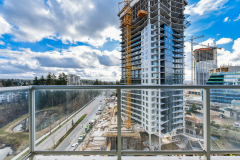 unit-1105-9981-whally-boulevard-surrey-23_49656311541_o