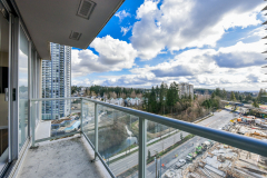 unit-1105-9981-whally-boulevard-surrey-24_49656592782_o