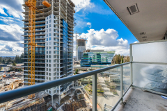 unit-1105-9981-whally-boulevard-surrey-25_49656311326_o