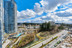 unit-1105-9981-whally-boulevard-surrey-26_49656311216_o