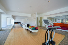 unit-1105-9981-whally-boulevard-surrey-33_49656310046_o