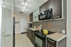 unit-1105-9981-whally-boulevard-surrey-8_49655776028_o