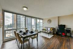 unit-1105-9981-whally-boulevard-surrey-9_49656593642_o