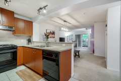 Unit-214-9233-Government-Street-Burnaby-10