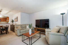 Unit-214-9233-Government-Street-Burnaby-16