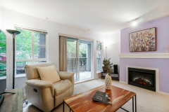 Unit-214-9233-Government-Street-Burnaby-18