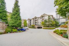 Unit-214-9233-Government-Street-Burnaby-2