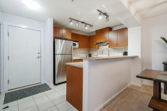 Unit-214-9233-Government-Street-Burnaby-21