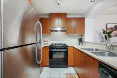 Unit-214-9233-Government-Street-Burnaby-22