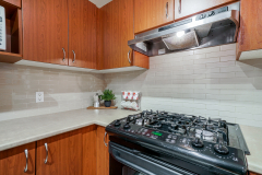 Unit-214-9233-Government-Street-Burnaby-23