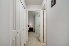 Unit-214-9233-Government-Street-Burnaby-25