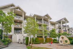 Unit-214-9233-Government-Street-Burnaby-4