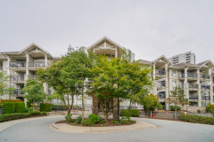 Unit-214-9233-Government-Street-Burnaby-6
