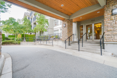 Unit-214-9233-Government-Street-Burnaby-7
