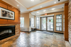 Unit-214-9233-Government-Street-Burnaby-9