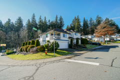 609-Decker-Place-Coquitlam-1