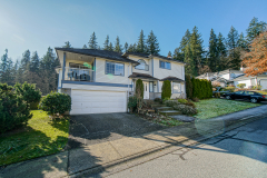 609-Decker-Place-Coquitlam-2