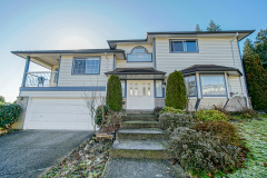 609-Decker-Place-Coquitlam-3
