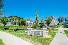 Unit-1404-18505-Laurensen-Place-Surrey-1
