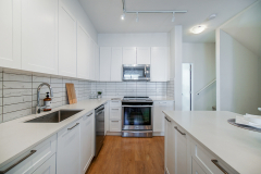 Unit-1404-18505-Laurensen-Place-Surrey-12