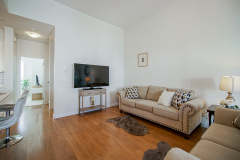 Unit-1404-18505-Laurensen-Place-Surrey-15