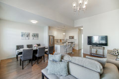 Unit-1404-18505-Laurensen-Place-Surrey-17