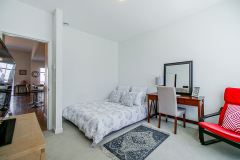Unit-1404-18505-Laurensen-Place-Surrey-20