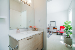 Unit-1404-18505-Laurensen-Place-Surrey-21