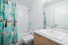 Unit-1404-18505-Laurensen-Place-Surrey-27