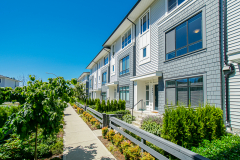 Unit-1404-18505-Laurensen-Place-Surrey-3