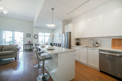 Unit-1404-18505-Laurensen-Place-Surrey-9