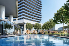 6-concord_metrotown-overview-outdoor_pool@2x-d3c2676c5db9e0564dbbb787b3e3d32f
