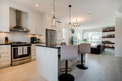 Unit-12-20857-77A-Avenue-Langley-City-15
