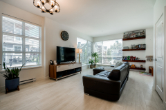 Unit-12-20857-77A-Avenue-Langley-City-20
