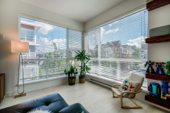 Unit-12-20857-77A-Avenue-Langley-City-23