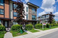 Unit-12-20857-77A-Avenue-Langley-City-3