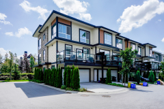 Unit-12-20857-77A-Avenue-Langley-City-6
