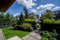 Unit-12-20857-77A-Avenue-Langley-City-9