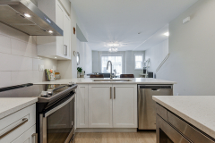 Unit-98-20497-82-Avenue-Langley-City-12