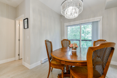 Unit-98-20497-82-Avenue-Langley-City-14